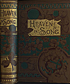 Heaven in song by Henry C. Fish