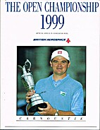 British Open Championship 1999 by Royal and…