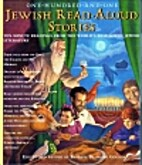 One Hundred and One Jewish Read Aloud…