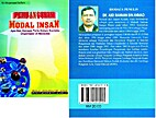 Pembangunan Modal Insan by Dr Haji Abd…
