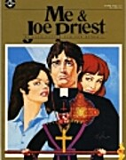 Me & Joe Priest by Greg Potter