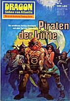 Piraten der Lüfte by Ernst Vlcek