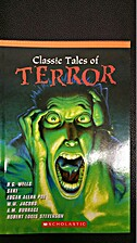Classic Tales of Terror by Various