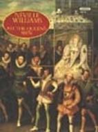 All the Queen's Men: Elizabeth I and Her…