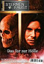 Das Tor zur Hölle by Luc Bahl