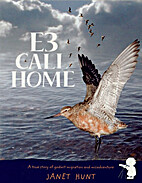 E3 call home by Janet Hunt