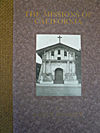 The missions of California,: With sketches…