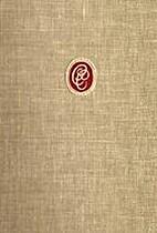 Seven Plays By Henrik Ibsen (Classics Club)…