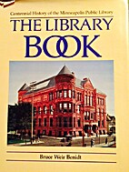 The Library Book: Centennial History of the…