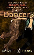 Dancer (Devlin's Team) by Lazette…