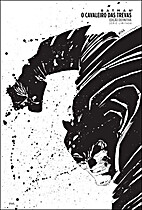 Absolute Dark Knight by Frank Miller