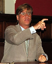 Author photo. <a href=&quot;http://commons.wikimedia.org/wiki/User:Pruneau&quot;>Pruneau</a>