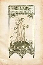 Bulgara antologio by Ivan H. Krestanov