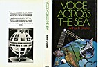 Voice Across the Sea by Arthur C. Clarke