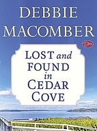 Lost and Found in Cedar Cove (Short Story)…