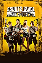 Scouts Guide to the Zombie Apocalypse by…