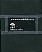 Euroa Clay Products by Euroa Clay Products