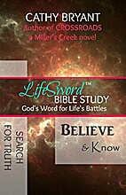 BELIEVE & KNOW: The Search for Truth - a…