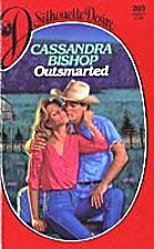 Outsmarted by Cassandra Bishop
