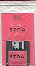Stoa by Lucas Hüsgen