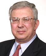 Author photo. United States Department of Energy