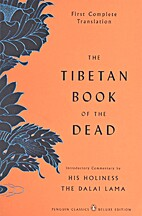 Tibetan Book of the Dead by W. Y.…
