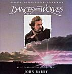 Dances With Wolves: Original Motion Picture…