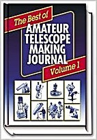 Best of Amateur Telescope Making Journal by…