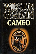 Cameo by Winston Graham