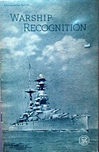 Warship Recognition