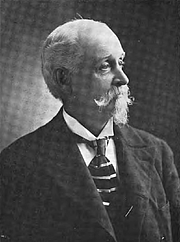 Author photo. David Hilton Wheeler, from book published 1916: <a href=&quot;http://shimercollege.wikia.com/wiki/File:David_Wheeler.jpg#Summary&quot; rel=&quot;nofollow&quot; target=&quot;_top&quot;>http://shimercollege.wikia.com/wiki/File:David_Wheeler.jpg#Summary</a>
