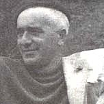 Author photo. By Unknown - <a href=&quot;http://www.marcadoc.it/2008/idillio-trevigiano-in-ricordo-di-comisso.htm&quot; rel=&quot;nofollow&quot; target=&quot;_top&quot;>http://www.marcadoc.it/2008/idillio-trevigiano-in-ricordo-di-comisso.htm</a>, Public Domain, <a href=&quot;https://commons.wikimedia.org/w/index.php?curid=27870345&quot; rel=&quot;nofollow&quot; target=&quot;_top&quot;>https://commons.wikimedia.org/w/index.php?curid=27870345</a>