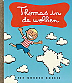 Thomas in de wolken by Pablo Zweig