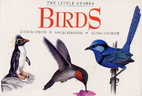 Birds (Little Guides) by Joseph Michael…