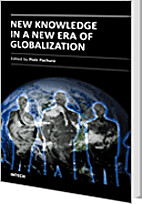 New Knowledge in a New Era of Globalization…