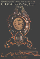 Two hundred years of American clocks &…