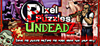 Pixel Puzzles: UndeadZ by Decaying Logic