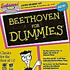 Beethoven for Dummies by Julie King