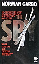 Spy by Norman Garbo