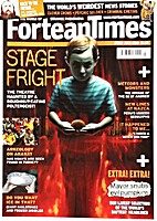 Fortean Times 263