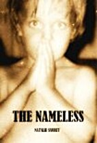 The Nameless by Natalie Sauret