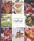 Entertaining with Longaberger: Celebrating…