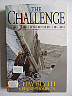 The Challenge: Official Story of the British…