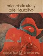 Arte abstracto y arte figurativo by Francesc…