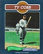 Ty Cobb (Baseball Legends) by Norman L.…