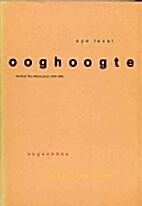 Ooghoogte, Vol. 2 : Stedelijk Van Abbemuseum…