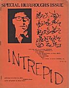 Intrepid (Issue #14/15) Special William…