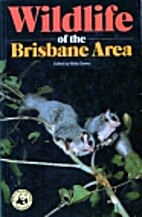 Wildlife of the Brisbane area by Wally…