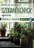 Szobanövények ápolása by Zita…