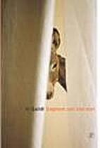 Dagboek van een ezel by Rodaan Al Galidi